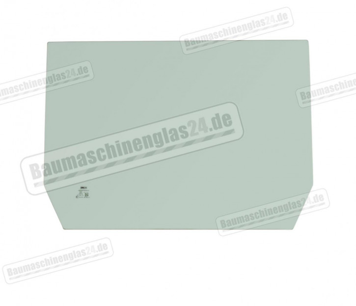 Manitou MT932/MLT629/MLT633/MLT730/MT732 - Dachscheibe