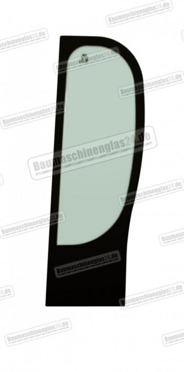 Neuson WL25 / WL28 / WL30 - Seitenscheibe HL