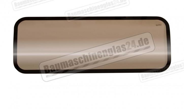 Neuson 03 SERIES MINI EXCAVATOR - Dachscheibe (C)