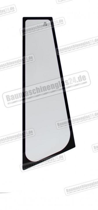 Neuson 1402/1602/2002 MINI EXCAVATOR - Seitenscheibe L H