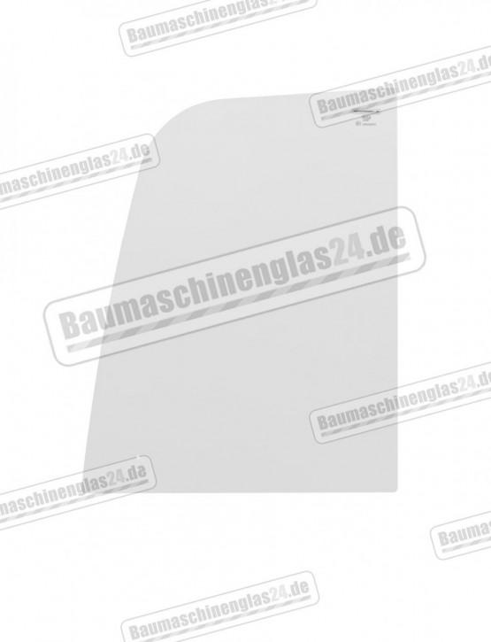 Neuson 28Z3-38Z3 - Schiebefenster vorn