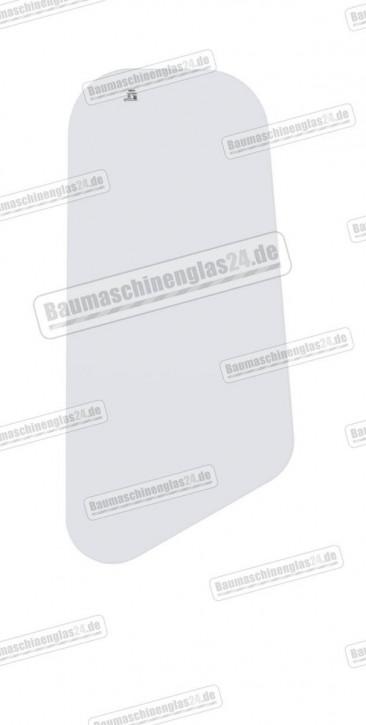 O<font face=&quot;Arial&quot;>&</font>K RH/MH 4 - 20 PLUS Serie - Seite hinten Türscheibe