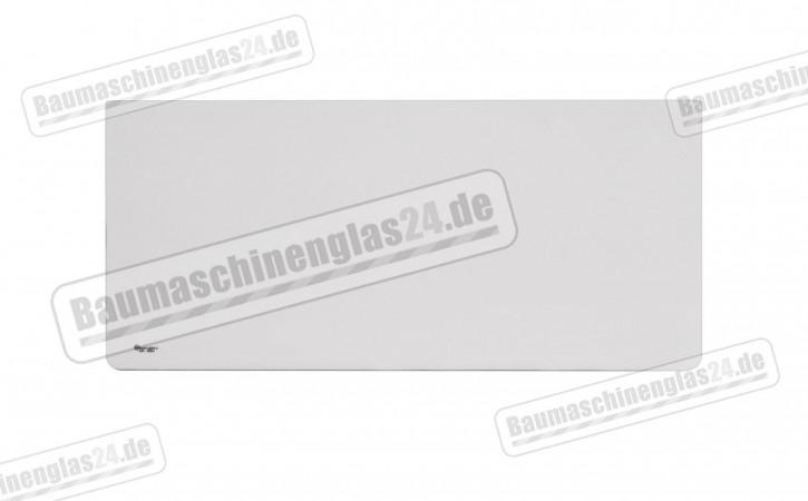 Pel Job EB12.4/EB14.4 CAB 991054->0001 - Frontscheibe unten (B)