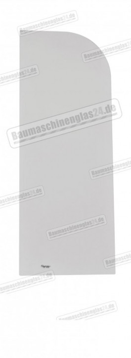 Pel Job EB12.4/EB14.4 CAB 991054->0001 - Seitenscheibe HL (E)