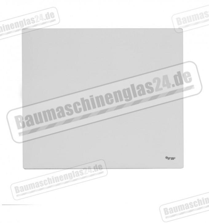 Pel Job EB12.4/EB14.4 CAB 991054->0001 - Türscheibe unten (D)