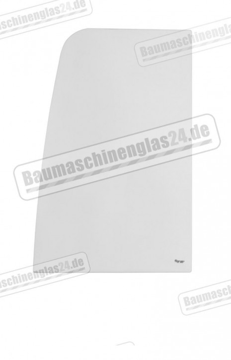 Pel Job EB12.4/EB14.4 CAB 991054->0001 - Türscheibe oben (C)