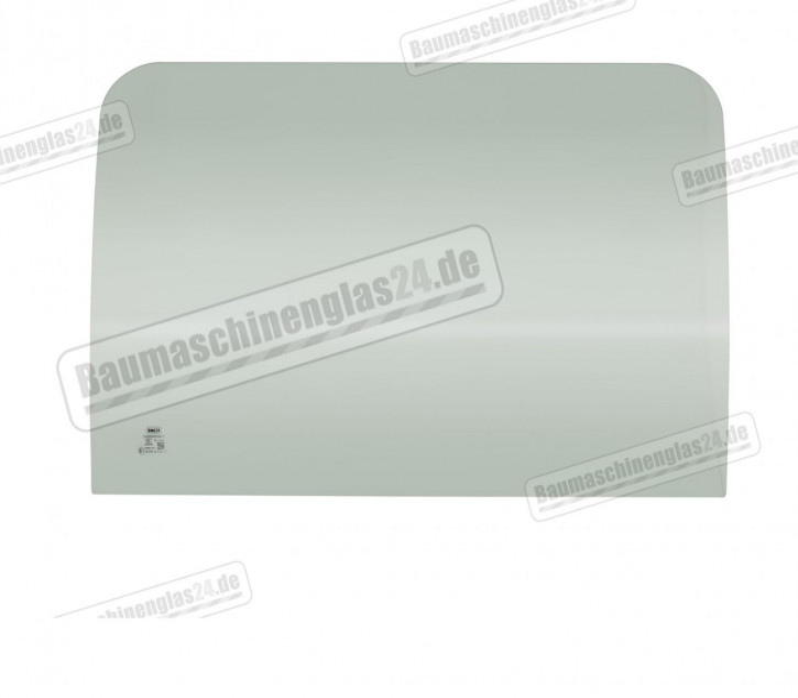 """SAMSUNG SE130 - 450 -1 - Frontscheibe - Unten - 22"""" (B)"""