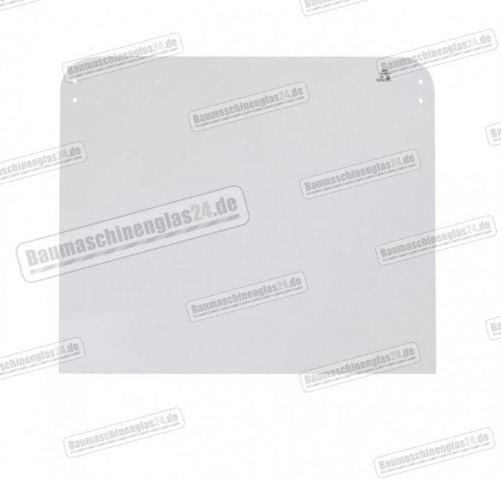 Schaeff HML 40 - Frontscheibe oben (A)