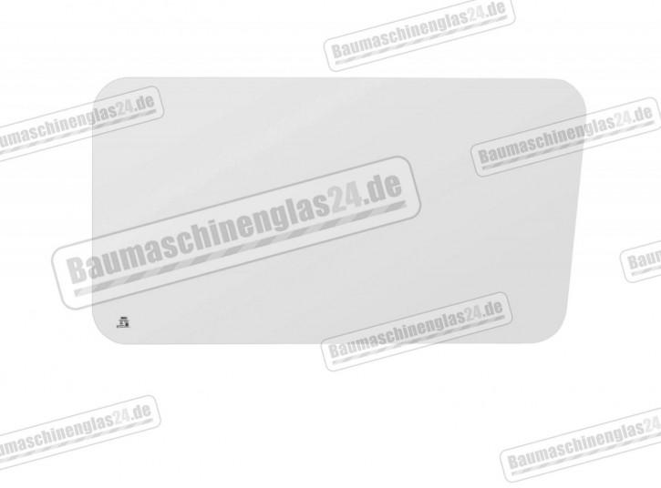 Schaeff HML 25X - Armseite