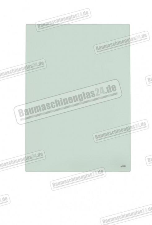 Schaeff HML 31/605M - Heckscheibe mitte (F)