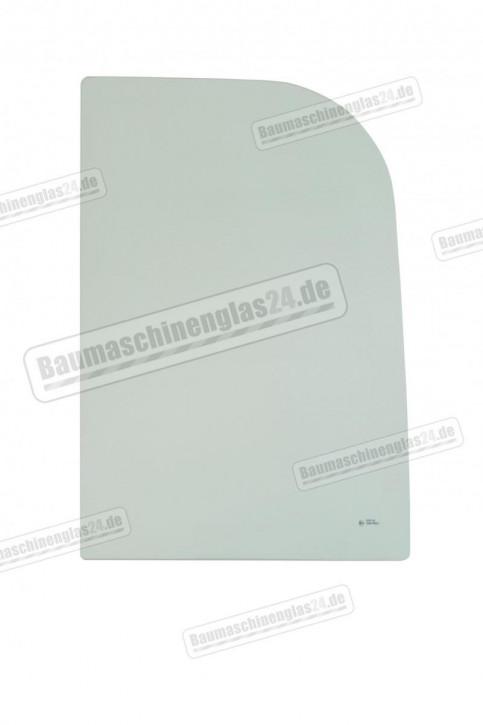 Schaeff HML 32 - Seite hinten Türscheibe
