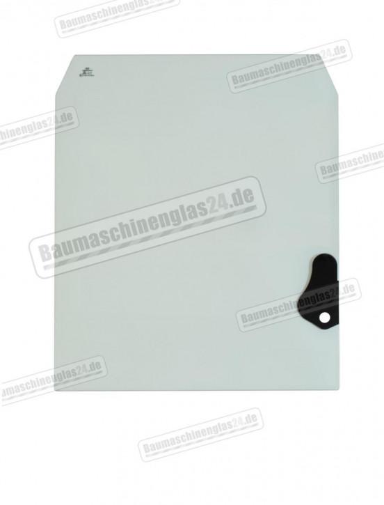 SCHAEFF HR 12/16 - Frontscheibe oben (A)
