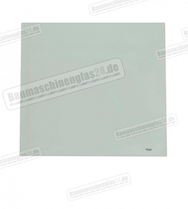 SCHAEFF HR 12/16 - Heckscheibe (F)
