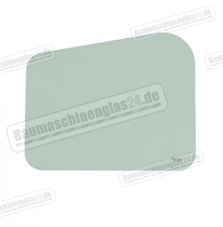 SCHAEFF HR 12/16 - Türscheibe unten L/R (D)