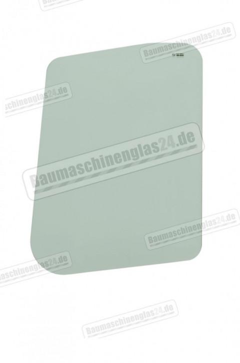 SCHAEFF HR 12/16 - Türscheibe oben L/R