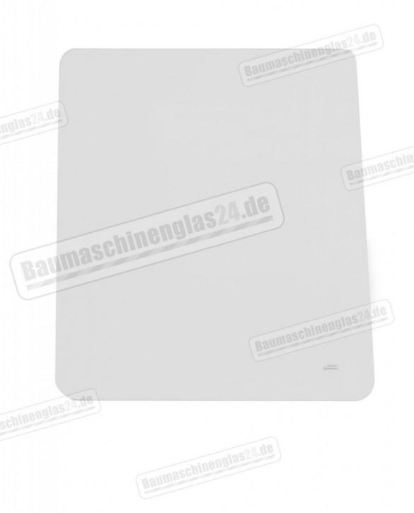 Schaeff HR 4/8 MINI EXCAVATOR - Türscheibe oben