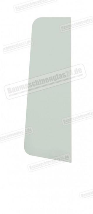Schaeff SKL 833/834 - Frontscheibe seitlich L/R (B/C)