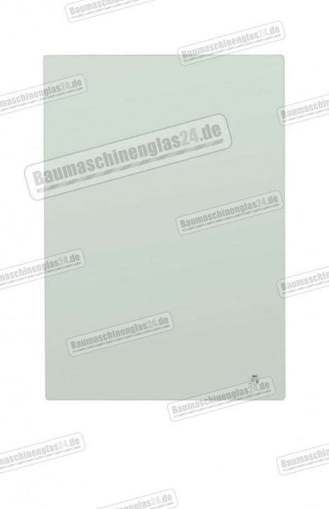 FURUKAWA 305E - Frontscheibe mitte (A)