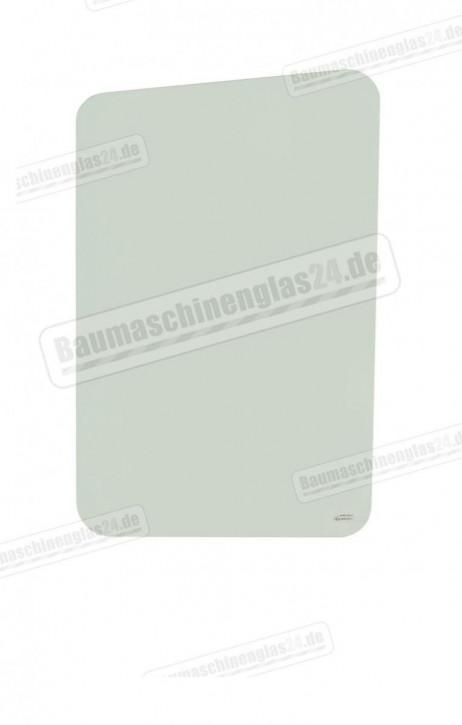 Schaeff SKL 833/834 - Türscheibe rechts