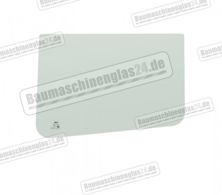Schaeff SKL 833/834 - Türscheibe unten