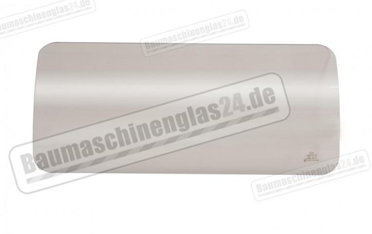 Takeuchi TB014/016 MINI EXCAVATOR - Dach