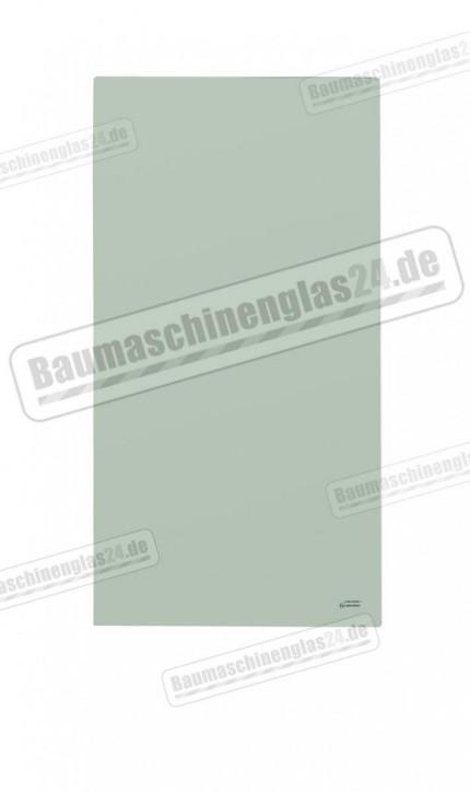 Schaeff HML 32 - Frontscheibe unten