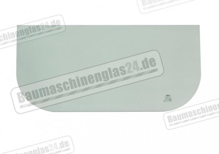 Volvo EC/EW 140/210/240/280 ´B´ EXCAVATOR - Frontscheibe - Unten (B)
