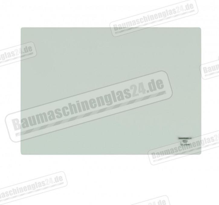 Volvo ECR145CL/ECR235CL/ECR305CL - Frontscheibe - Unten (B)