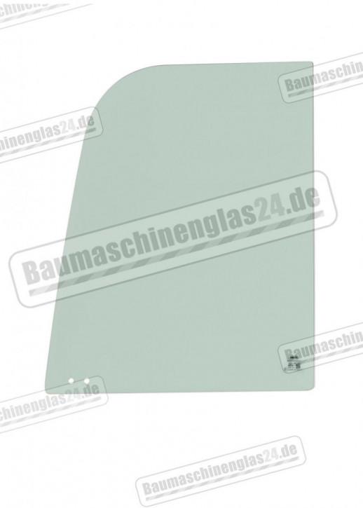 VOLVO ECR35D / ECR40D / ECR50D - Schiebefenster R vorn (H)
