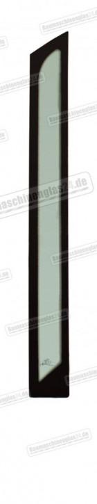 Yanmar VIO 75 A/C MINI EXCAVATOR (Previous) - Scheibe vorn links