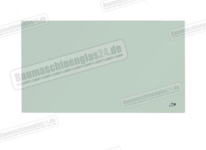 Schaeff HML 31/605M - Frontscheibe unten